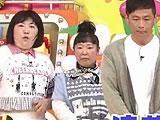 アトピー 村上 知子