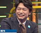 香取慎吾の「スマステ」 9月で終了することが判明! ファンの反応が・・