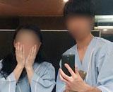 【文春砲】 吉本の若手芸人、集団強姦で解雇されていたことが判明
