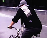 Two-Nuns-Bicycle