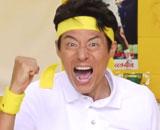 松岡修造、ナイナイ矢部は「一番おもしろくない」発言に視聴者騒然ww 「良く言ってくれた・・」