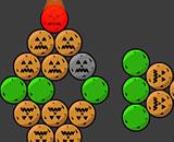 PumpkinRemover2