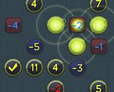 Sum-Points