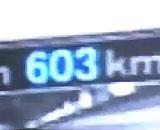 8792008