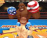 BoxingBonanza