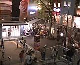 レゴランド隣接のメイカーズピア、12店撤退の惨事・・ ジブリランドオープンで全店撤退も?