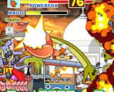 PowerFox4