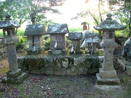 藤群神社(院内町斉藤)-7