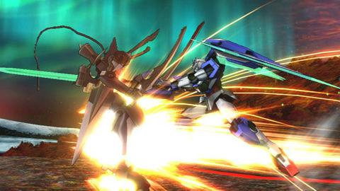 機動戦士ガンダム EXTREME VS. (初回封入特典:プロダクトコード同梱)