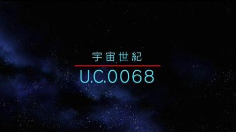 G35000090