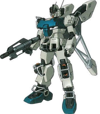 Rx-79ez-8-hmc