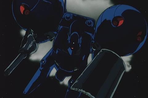 機動戦士ガンダム0083 STARDUST MEMORYの画像 p1_36