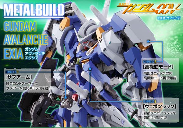 20140725_MB_GundamAE_01