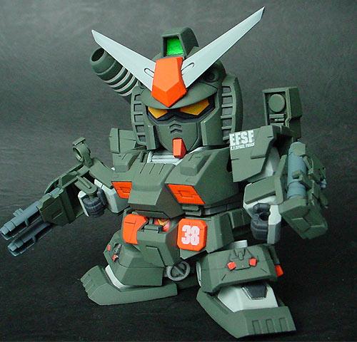 tenuki-sd-fa-gundam01