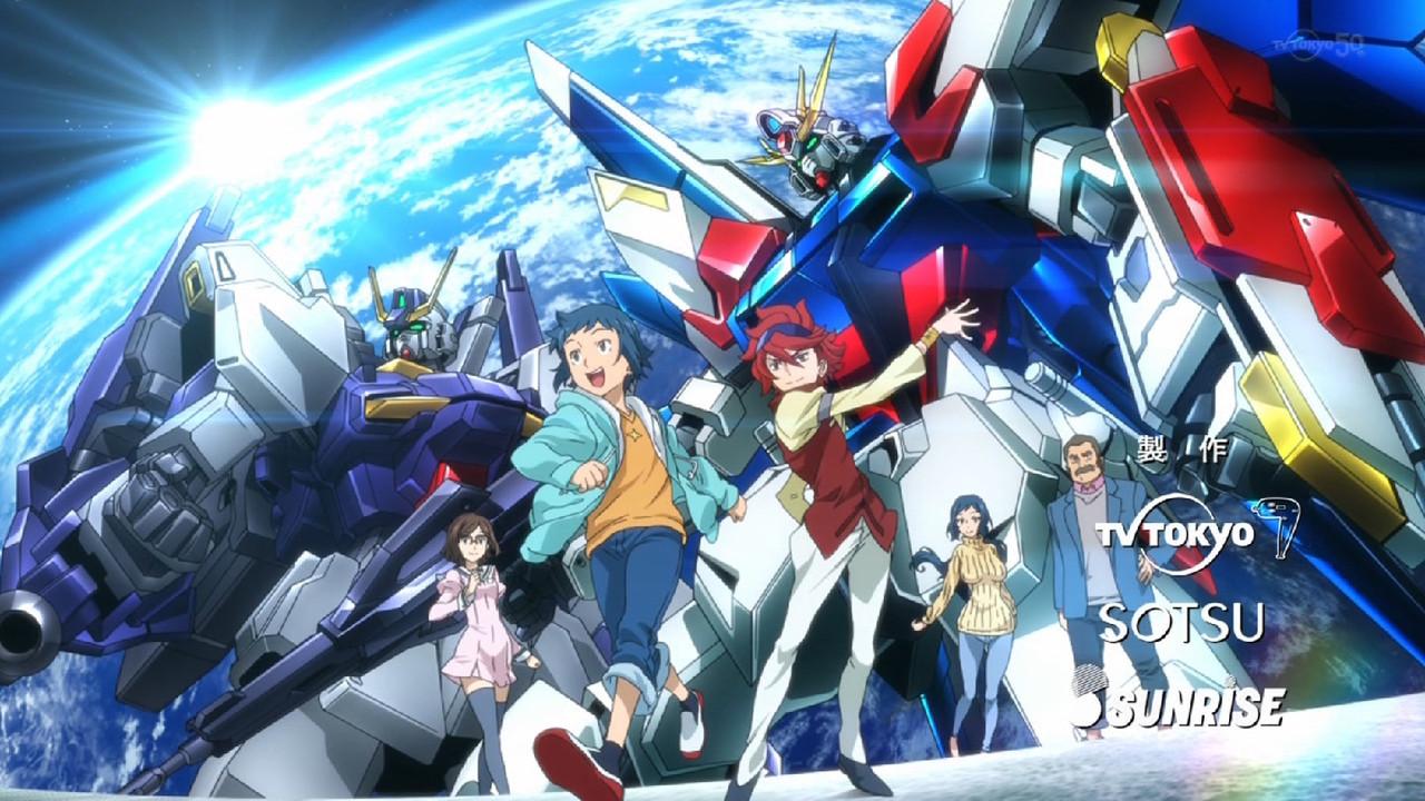 Twitter Test Onair Anime List Md At Master Katsuhide