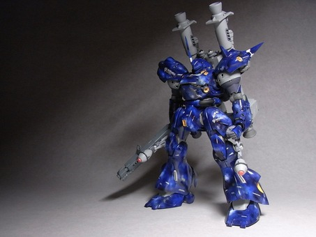 AX-MM6-001