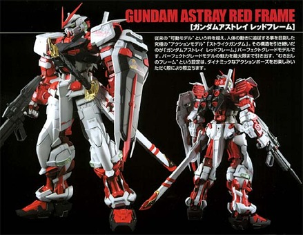pg-astray-red_101