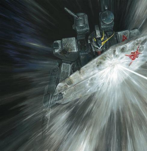 機動戦士ガンダム 逆襲のシャアの画像 p1_30