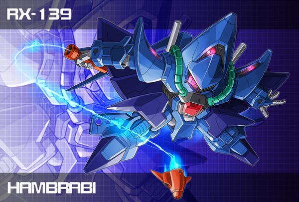 b8578dba-s