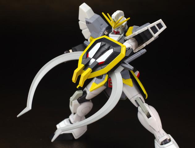 robot_sandrock035