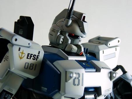 ez8c-14