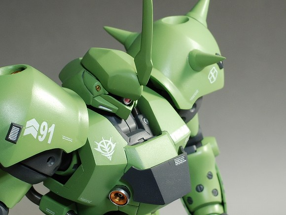 protokamp008
