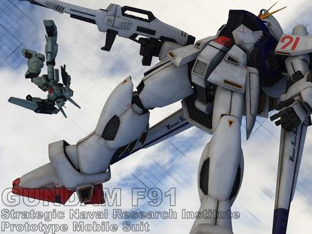 F91scene-01