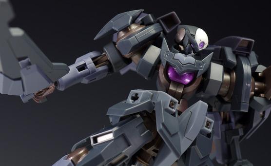 robot_gnx4050