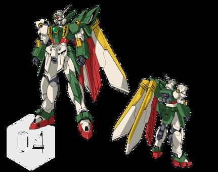 a8437db4