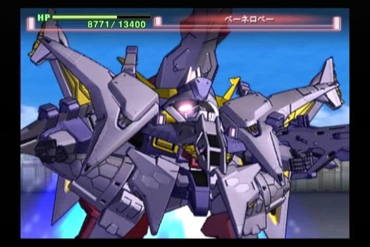 機動戦士ガンダム 閃光のハサウェイの画像 p1_5