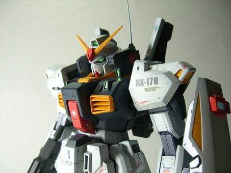 ax-GundamMk2-006