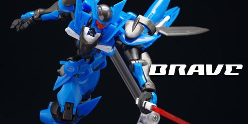 robot_brave030