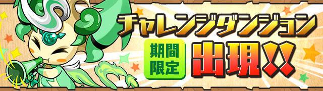 challenge_dungeon - コピー
