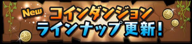 【パズドラ】 779997000