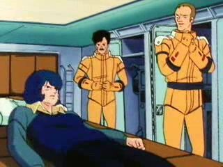 ※アポリーとロベルトがグリプス戦役を生き抜いていたら