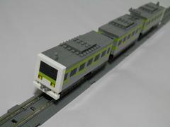 nano-140417-2