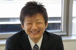 nishiyama1