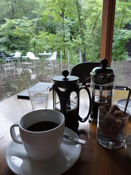 karuizawacoffee