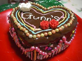 cake2006