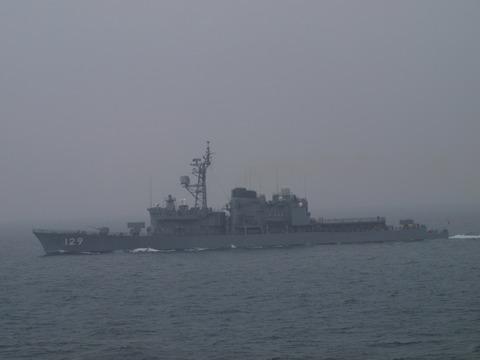 20130720yamayuki1