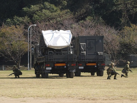20131101kurihama