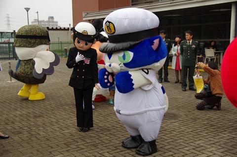20141111_kouhou150_6