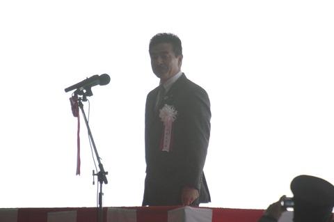 20151013kisarazu11