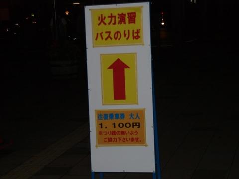 20130820karyoku2