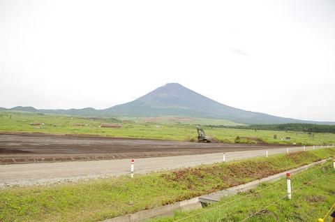 20140903karyoku1