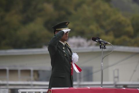 20160412yoshii_11