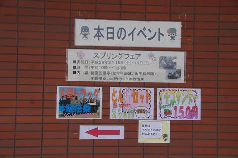 20140316spring_f1