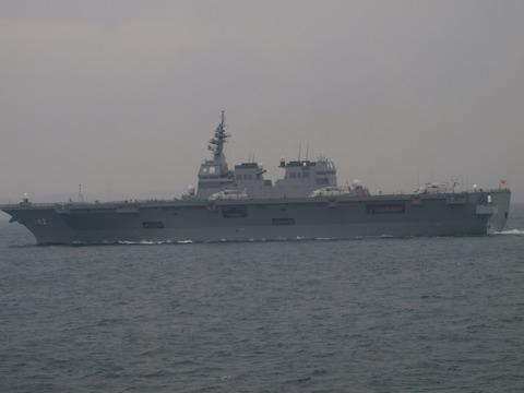 20130731yokosuka1