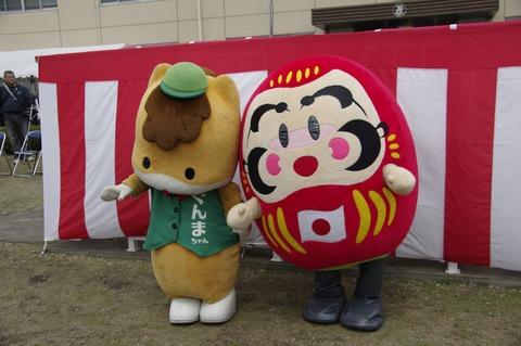 20160412yoshii_8