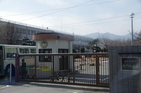 20140210sensya_taiken7